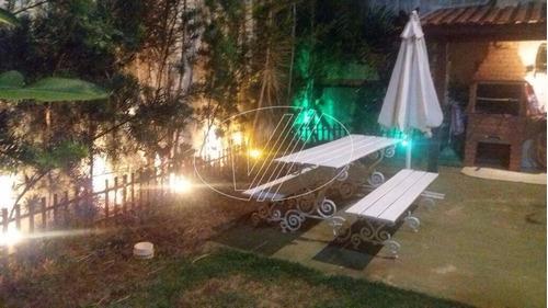 casa à venda em parque beatriz - ca231645