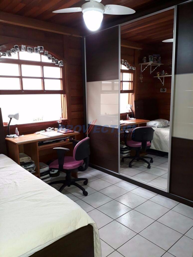 casa à venda em parque beatriz - ca233987