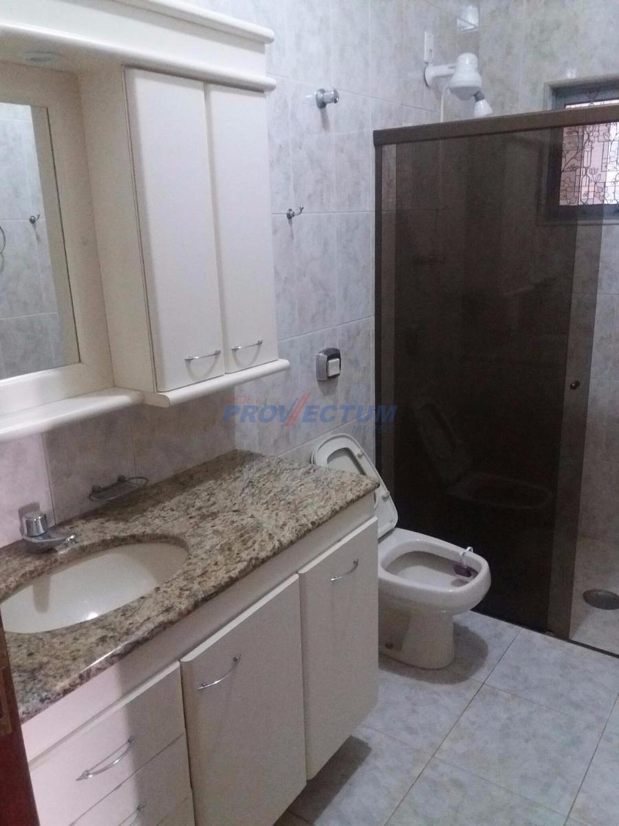 casa à venda em parque beatriz - ca244288