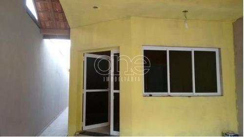 casa à venda em parque bom retiro - ca000921