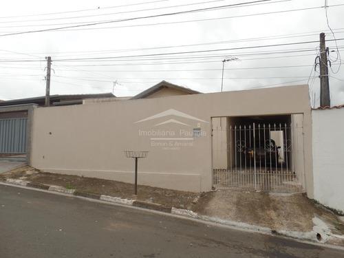 casa à venda em parque bom retiro - ca003744