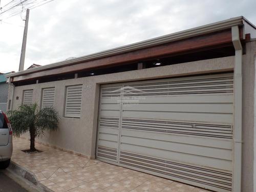 casa à venda em parque bom retiro - ca004945