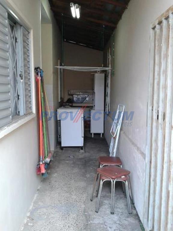 casa à venda em parque bom retiro - ca242437