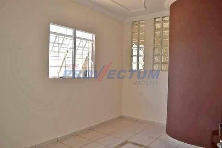 casa à venda em parque bom retiro - ca245172