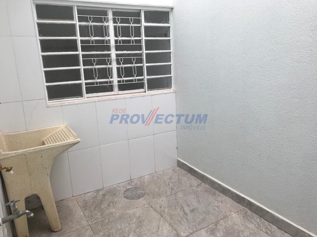 casa à venda em parque bom retiro - ca267988