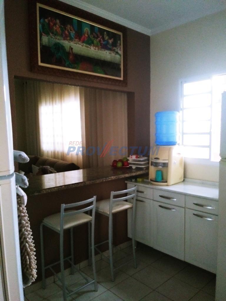 casa à venda em parque bom retiro - ca268282