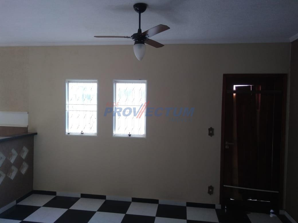 casa à venda em parque bom retiro - ca268311
