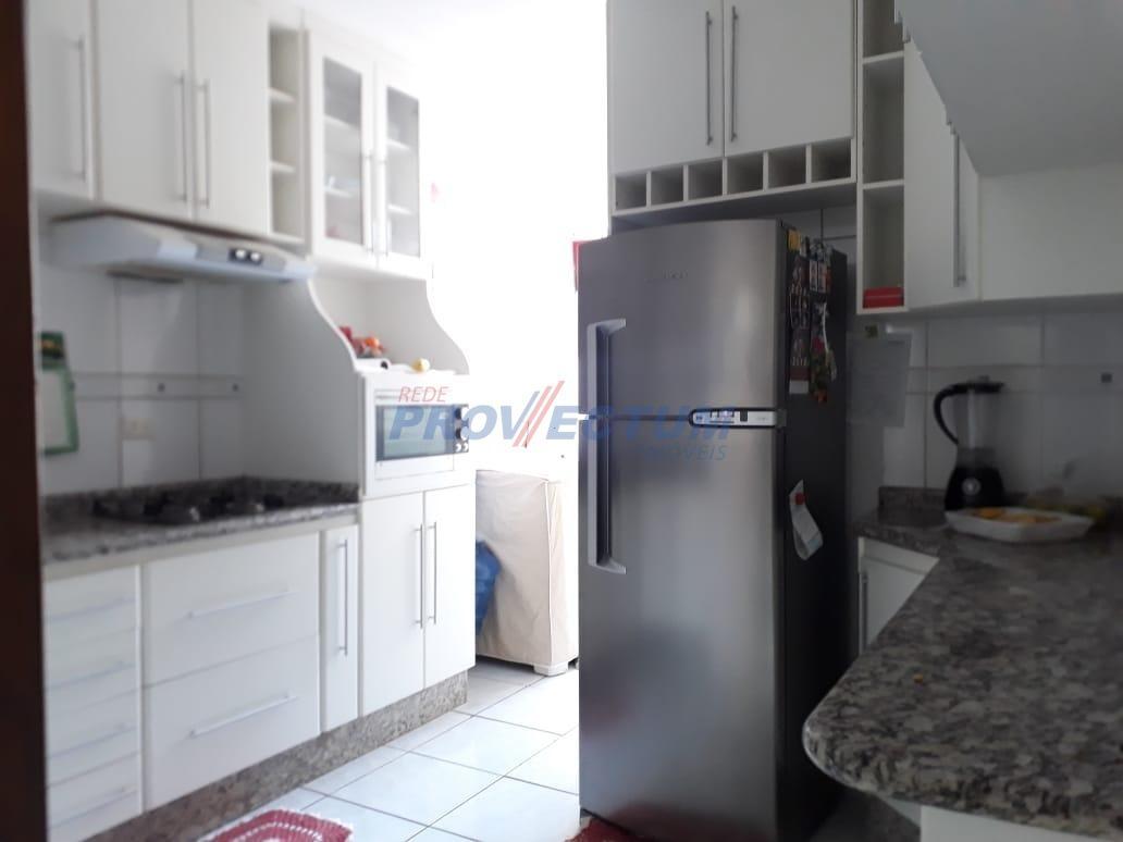 casa à venda em parque bom retiro - ca272358