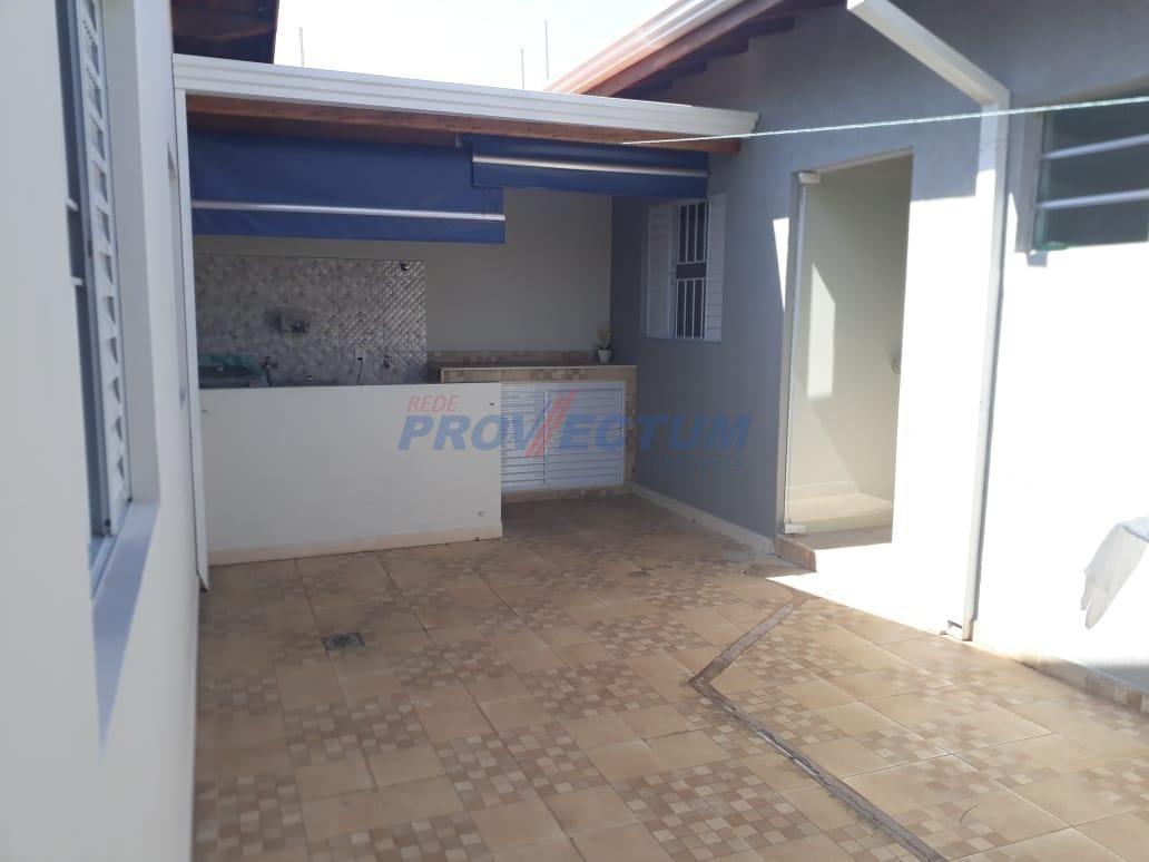 casa à venda em parque bom retiro - ca272450