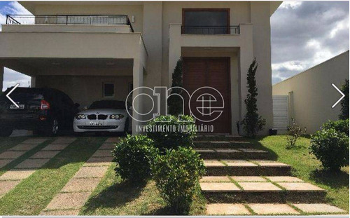 casa à venda em parque brasil 500 - ca000633