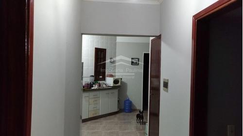 casa à venda em parque brasil 500 - ca000833