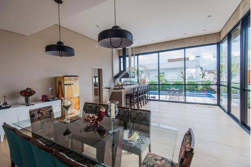 casa à venda em parque brasil 500 - ca000956