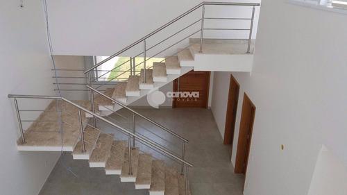 casa à venda em parque brasil 500 - ca001001