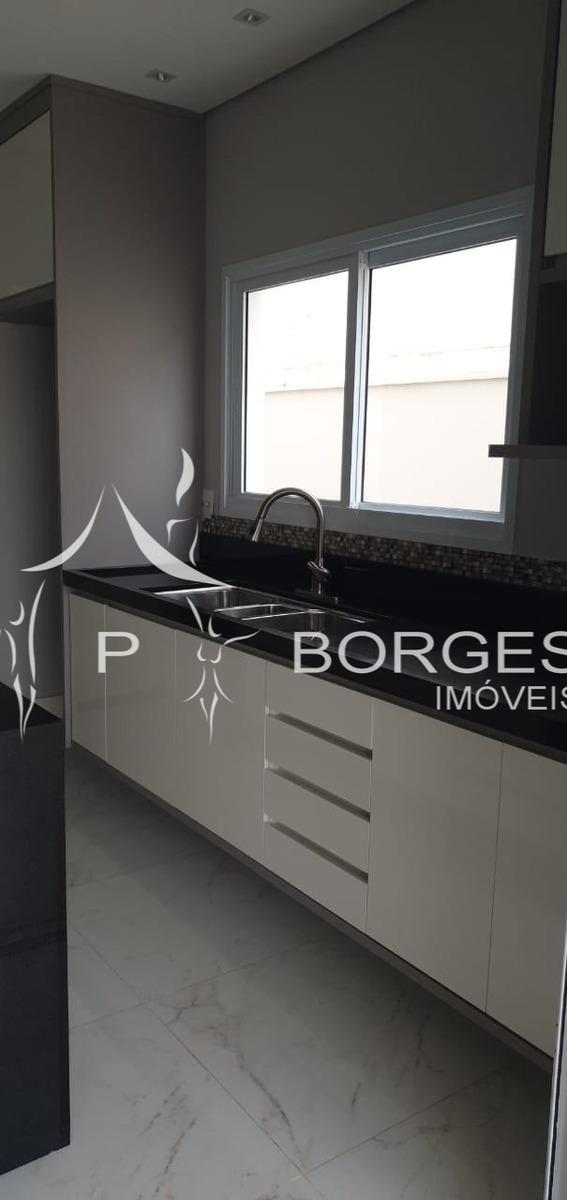 casa à venda em parque brasil 500 - ca001013