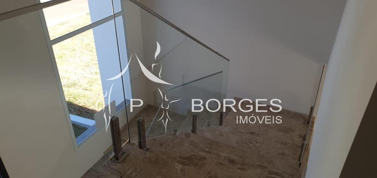 casa à venda em parque brasil 500 - ca001101