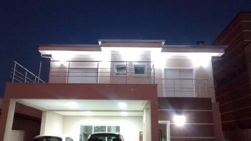 casa à venda em parque brasil 500 - ca001295