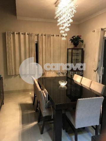 casa à venda em parque brasil 500 - ca001500