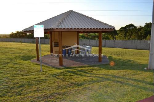 casa à venda em parque brasil 500 - ca001591