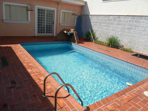casa à venda em parque brasil 500 - ca001862