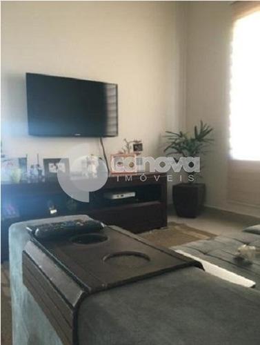 casa à venda em parque brasil 500 - ca002223