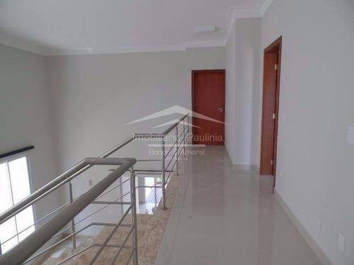 casa à venda em parque brasil 500 - ca002941