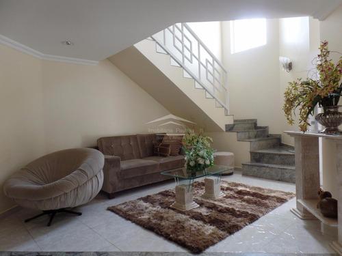 casa à venda em parque brasil 500 - ca003432