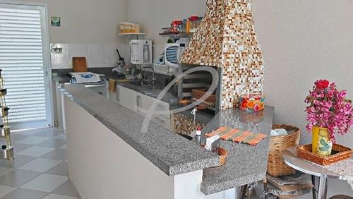casa à venda em parque brasil 500 - ca003436