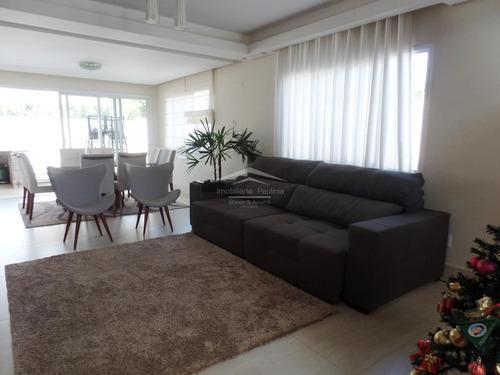 casa à venda em parque brasil 500 - ca003557
