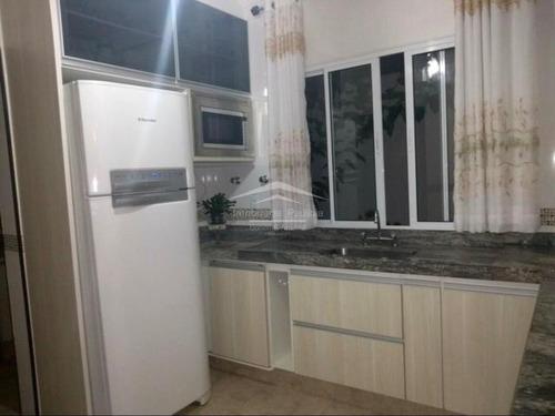 casa à venda em parque brasil 500 - ca003886