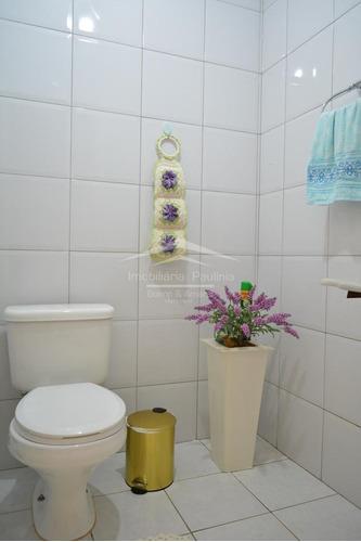 casa à venda em parque brasil 500 - ca004369