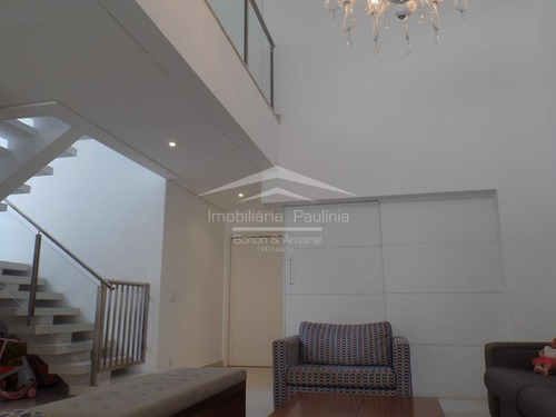 casa à venda em parque brasil 500 - ca004800