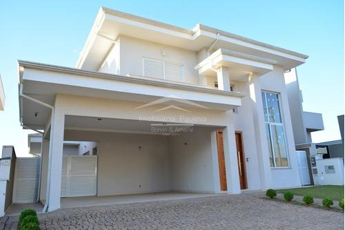 casa à venda em parque brasil 500 - ca004967
