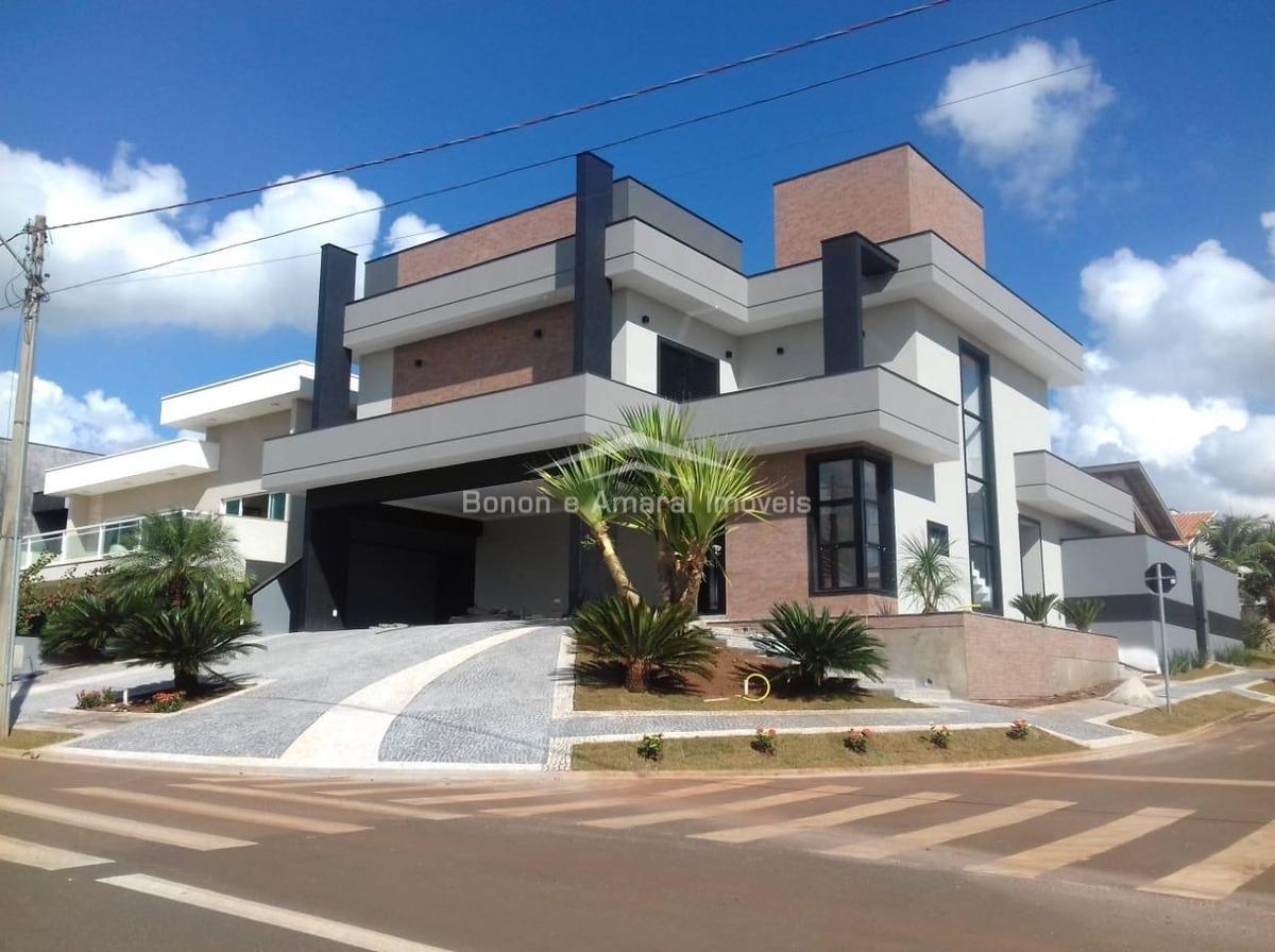 casa à venda em parque brasil 500 - ca005124