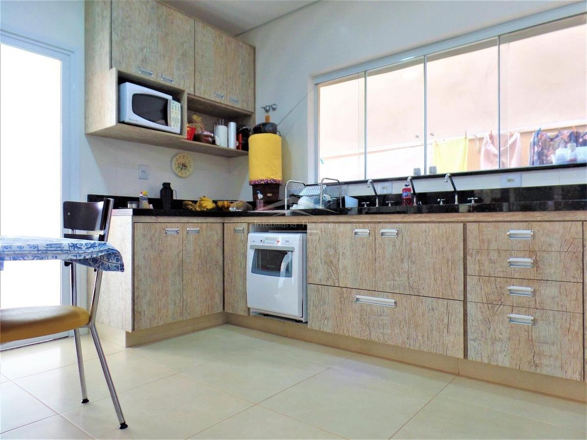 casa à venda em parque brasil 500 - ca005206