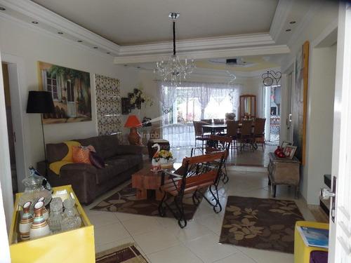 casa à venda em parque brasil 500 - ca005361