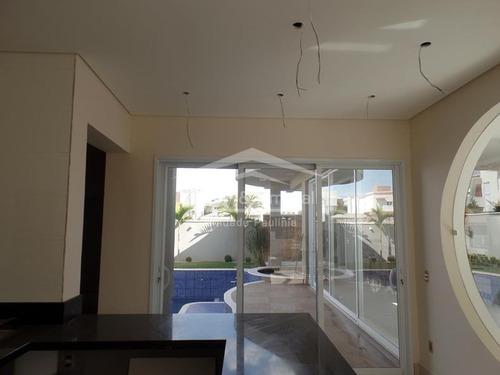 casa à venda em parque brasil 500 - ca005426