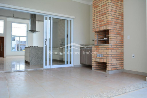 casa à venda em parque brasil 500 - ca005558