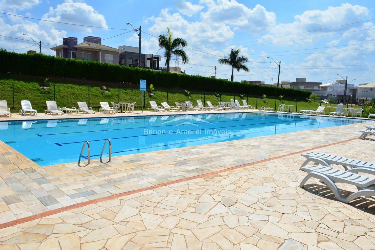 casa à venda em parque brasil 500 - ca005662