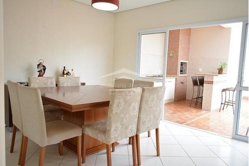 casa à venda em parque brasil 500 - ca005677