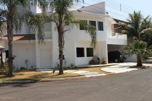 casa à venda em parque brasil 500 - ca006085