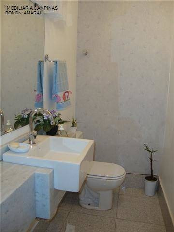 casa à venda em parque brasil 500 - ca006086