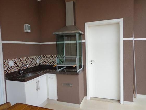 casa à venda em parque brasil 500 - ca006089