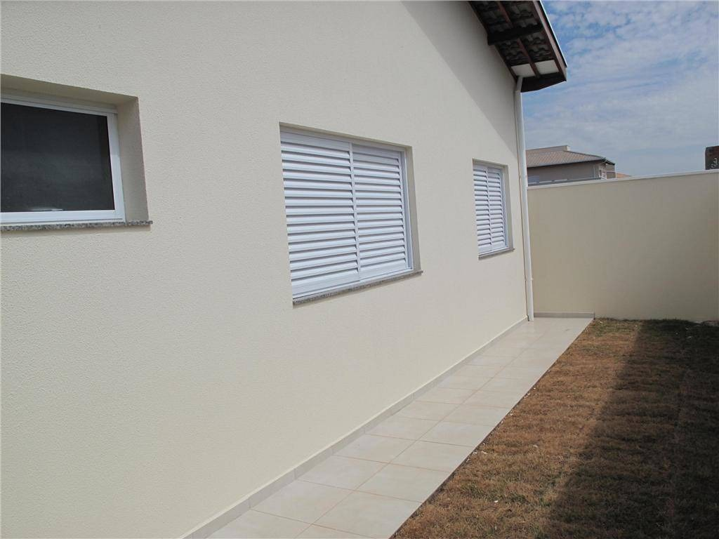 casa à venda em parque brasil 500 - ca006506