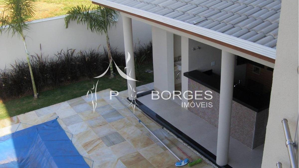 casa à venda em parque brasil 500 - ca006686