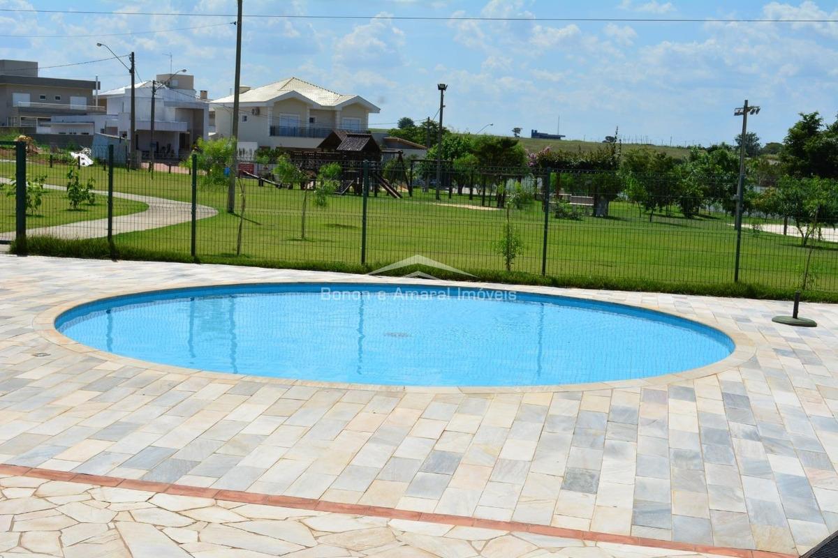 casa à venda em parque brasil 500 - ca007320