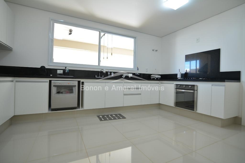 casa à venda em parque brasil 500 - ca008278