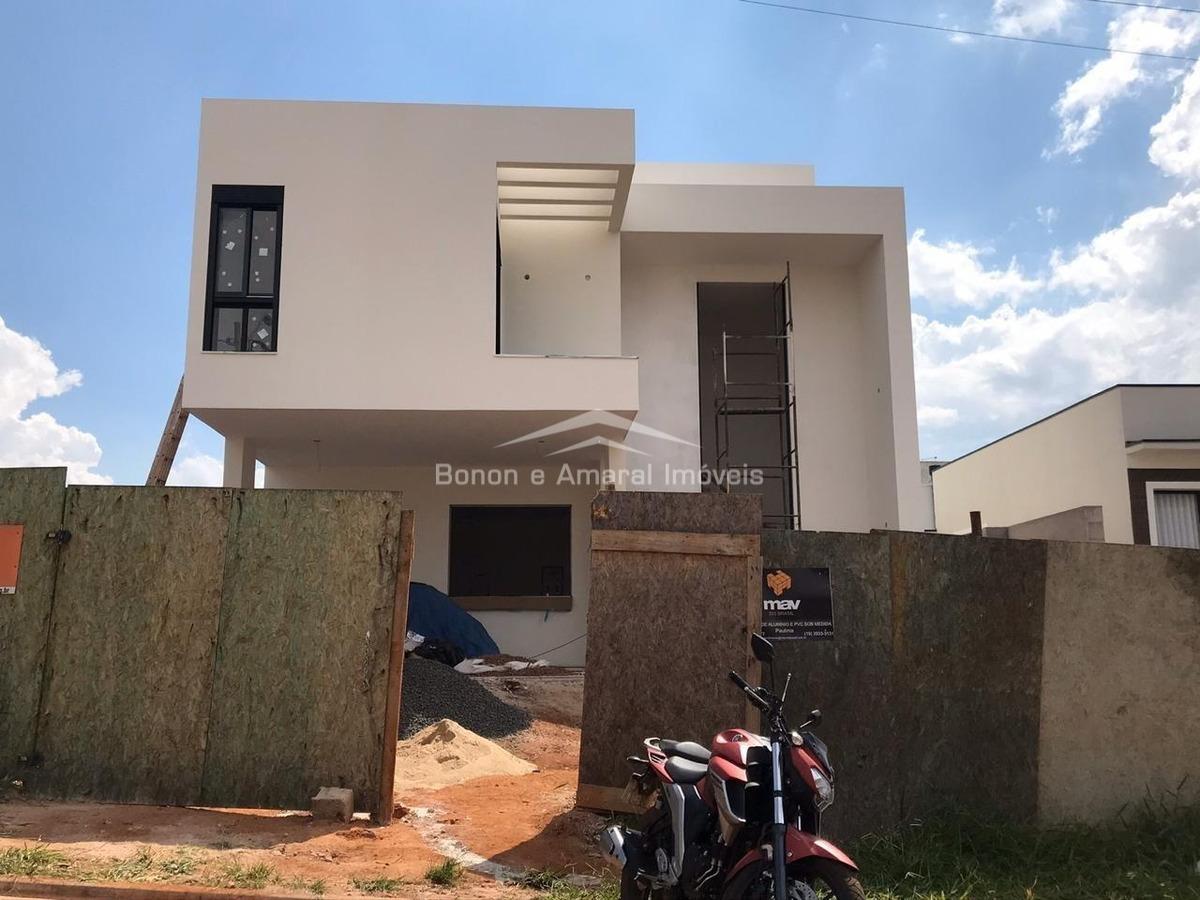 casa à venda em parque brasil 500 - ca009422
