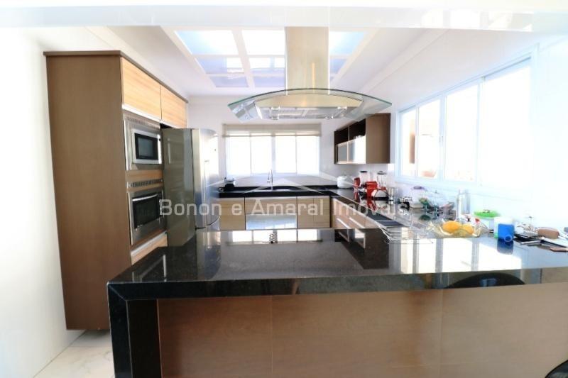 casa à venda em parque brasil 500 - ca009686