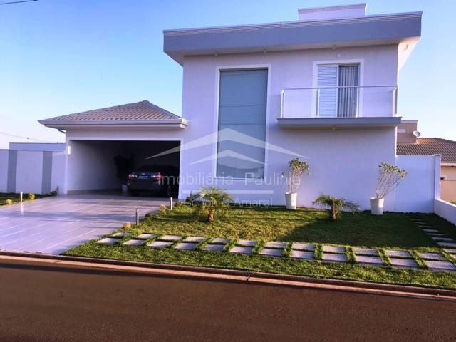 casa à venda em parque brasil 500 - ca009704