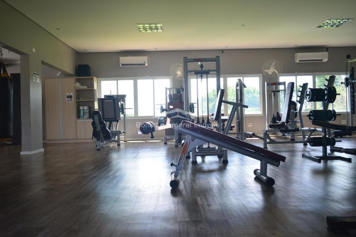 casa à venda em parque brasil 500 - ca009767